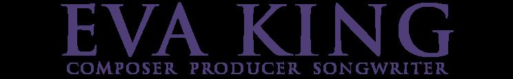 Eva King Music Composer Producer Songwriter